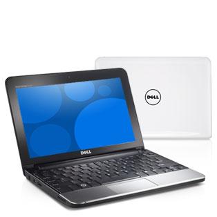 Dell Inspiron Mini 10