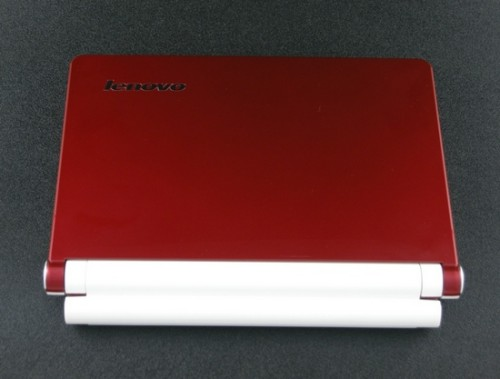 Обзор Lenovo IdeaPad S10