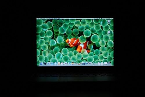 """Обзор Apple MacBook Pro 13"""" (2009)"""
