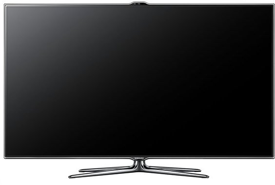 LED телевизоры SAMSUNG (Самсунг) - Smart TV - купить