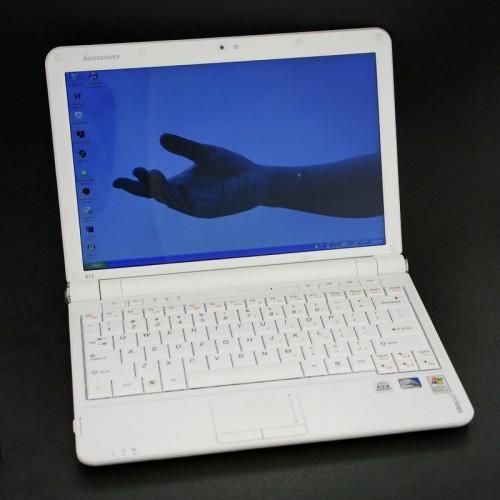 Обзор Lenovo IdeaPad S12
