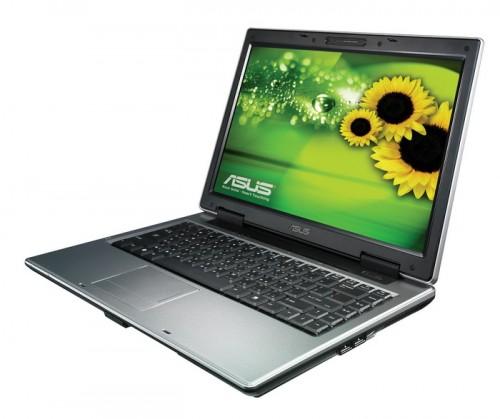 Ноутбук с интернетом в поездках