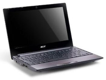 Acer Aspire One D255E