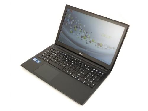 Обзор Acer Aspire V5-571