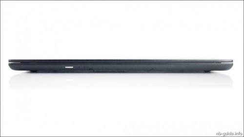 Обзор Acer Aspire Timeline Ultra M3-581TG