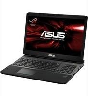 Обзор ASUS G53SX