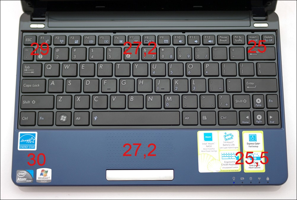 Драйвер Wlan Eee Pc 1008Ha