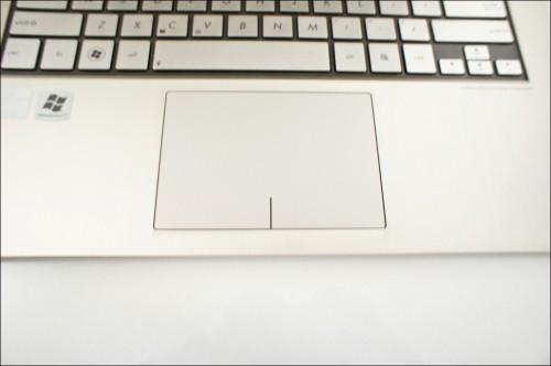 Обзор ASUS UX31 (Zenbook)