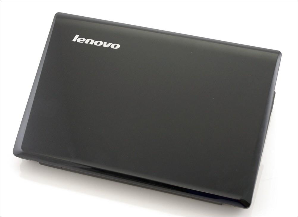Скачать Блютуз К Ноутбуку Lenovo G560