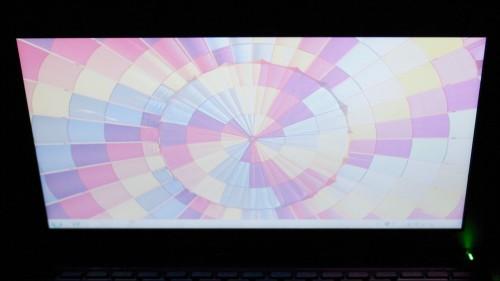 Обзор Sony VAIO Y