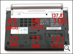 Обзор MSI Wind U160