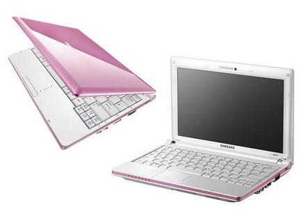 Обзор Samsung N150