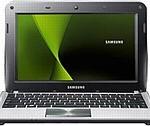 Обзор Samsung NF310