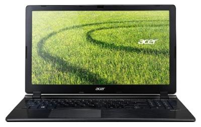 Acer ASPIRE E1-572G-54204G50Mn