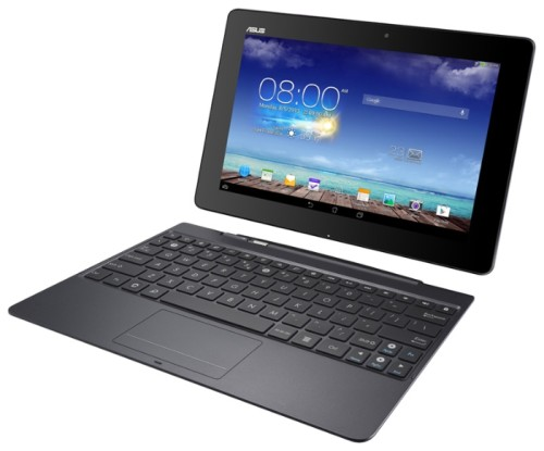 ASUS Transformer Pad Infinity TF701T 32Gb dock