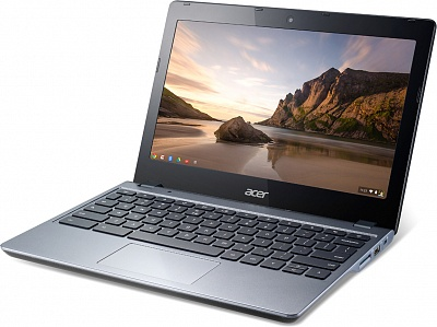 Acer C720-29552G01a