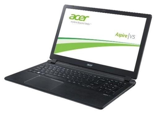 Acer ASPIRE V5-552G-10578G1Ta