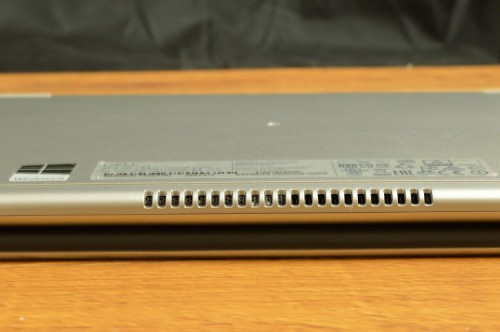Обзор Dell Inspiron 11 3147