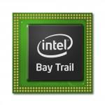 Процессоры Intel Atom Bay Trail