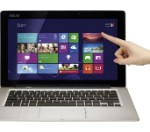 ASUS VivoBook S301LP