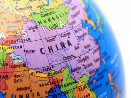 Некоторые VPN-провайдеры заблокированы в Китае