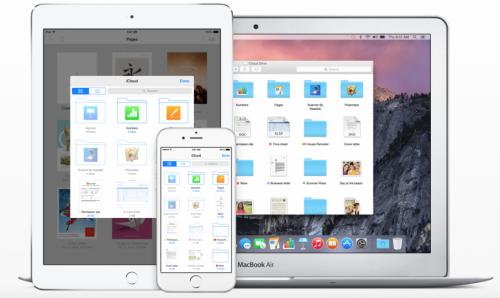 Apple получила неплохую прибыль от продаж iPhone