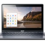 Acer C720P-29552G03a