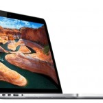 Apple MacBook Pro 13 with Retina display Mid 2014