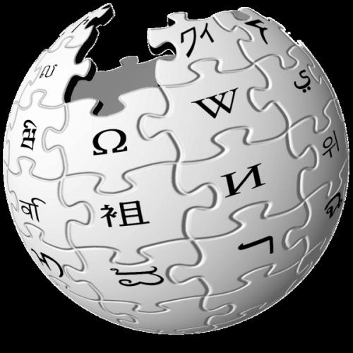 Википедия под угрозой блокировки