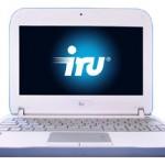 iRu Intro 108