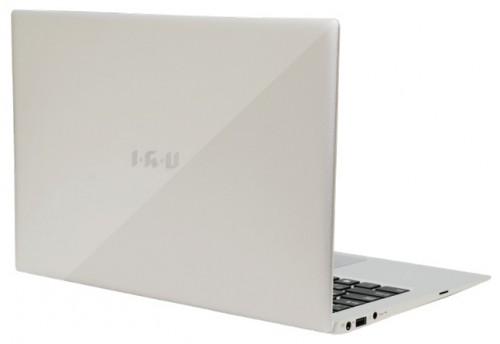 iRu T1301S