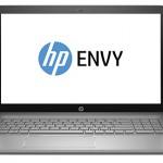 HP Envy 15-ae100