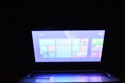 Обзор HP Pavilion x360 11