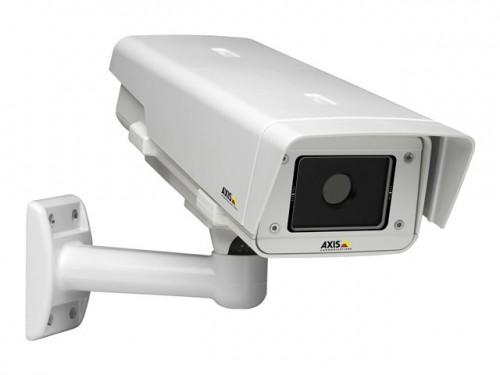 Камеры видеонаблюдения: как выбрать и где установить