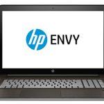 HP Envy 17-r100