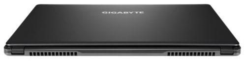 GIGABYTE P35G v2