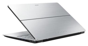 Sony VAIO Fit A SVF13N1J2R