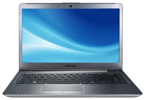 Samsung 535U4C