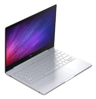 """Xiaomi Mi Notebook Air 12.5"""""""