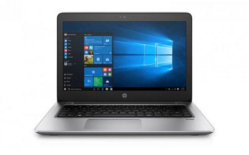 HP ProBook 400 G4