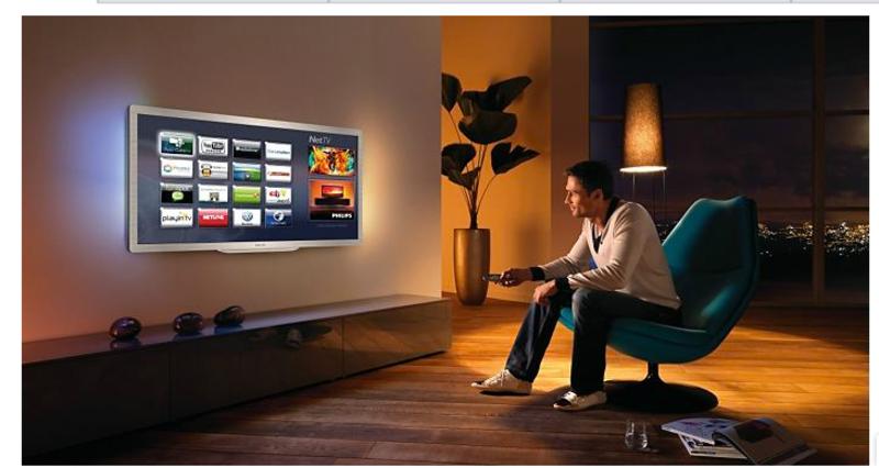 Как сделать из жк телевизора 3д