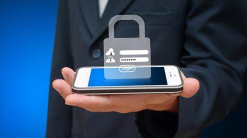 Безопасность смартфона