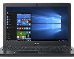 Acer ASPIRE E5-575-325R