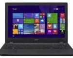 Acer TRAVELMATE P257-M-330L