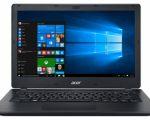 Acer TRAVELMATE P238-M-51N0