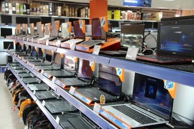 Как купить электронную технику в интернет-магазине upbest.ru