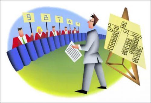 Производители принтеров, которые занимают 4, 5 и 6-ю позицию рейтинга