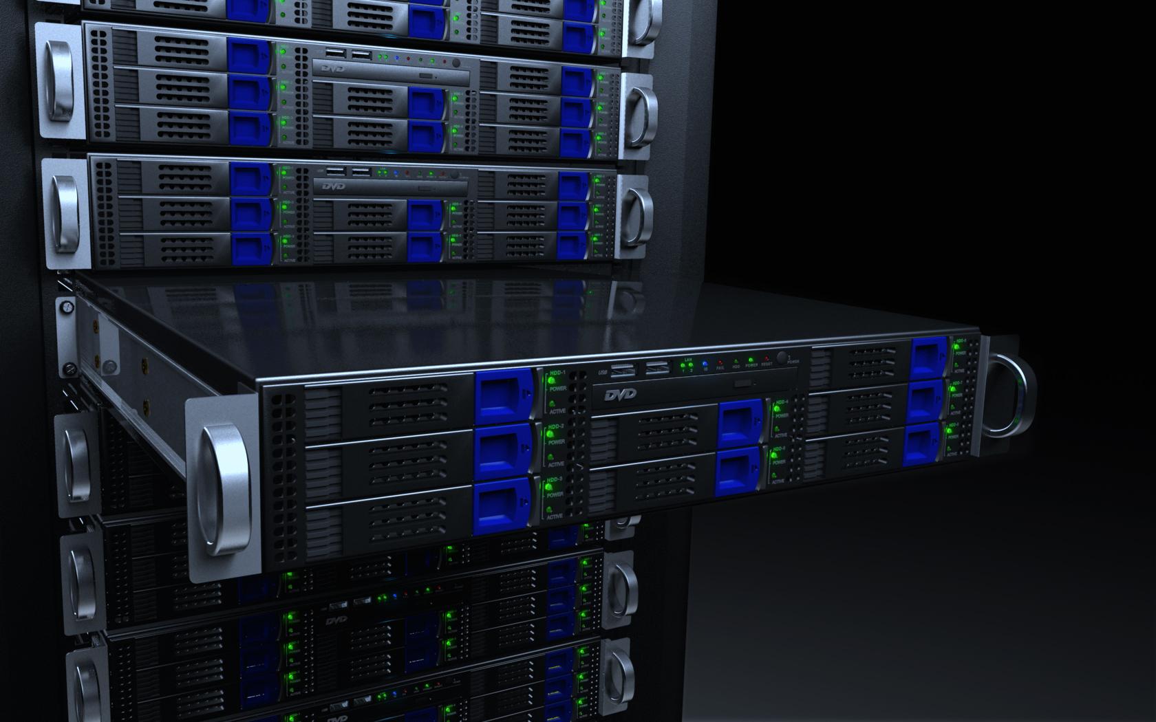 vps серверы windows как работать