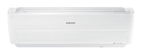 Samsung AR9500M