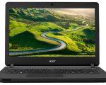 Acer ASPIRE ES1-432-C2FS